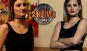 Survivor 2018 Gönüllüler takımı | Yağmur Banda özel röportajı!