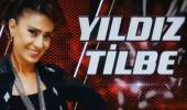 Yıldız Tilbe'nin O Ses Türkiye macerası!