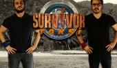 Survivor Taksi | İlk bölüm tanıtımı