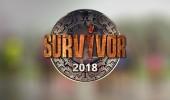 Survivor 2018 | 1. bölüm tanıtımı
