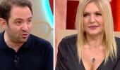 Önder Açıkbaş ile ÖTV TV8,5'ta!