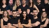 Survivor 2018 Gönüllüler takımı iddialı geliyor