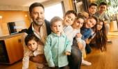 İzzet Yıldızhan: En büyük baba benim