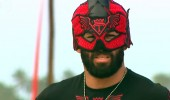 Turabi neden maske takıyor? Sebebini açıkladı...