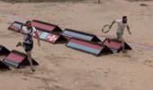 Acun Ilıcalı: Survivor'da Cumali rüzgarı