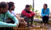 TV'de Yok | Gönüllüler'de açlık sorunu herkesin dilinde!