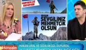 14 Şubat'ta Mehmetçik Vakfı'na bağış yağdı