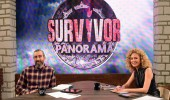 Survivor Panorama (15/02/2018)
