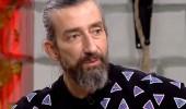 Yunus Günçe: Kazan kaynamaya başladı