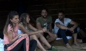 TV'de Yok | Nihat Doğan'dan Gönüllüler tespiti!