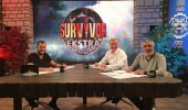 Survivor Ekstra (15/02/2018)