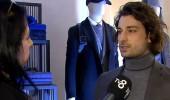 Alp Navruz: Çapkın biri değilim