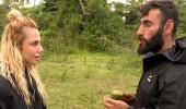 TV'de Yok | Cumali'den Funda'ya uyarı