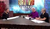 Survivor Ekstra (17/02/2018)