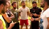 Survivor 2018 | 7. bölüm tanıtımı