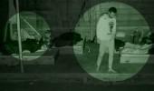 TV'de Yok | Turabi horladı, Hilmi Cem barakadan kaçtı