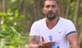 TV'de Yok | Ümit Karan'dan Gönüllüler'e eleştiri: Büyük bir hata