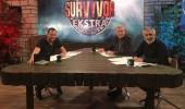 Survivor Ekstra (18/02/2018)