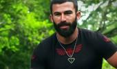 Survivor 2018 | 8. bölüm tanıtımı