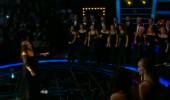 C-Major Korosu'ndan özel gecede art arda büyüleyen performanslar!