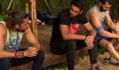 TV'de yok | Marcus: Ramazan sağ olsun, bana heyecan yaşattı