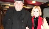 Ata Demirer ile Alara Bozbey evleniyor