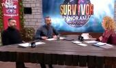 Survivor Panorama Hafta Sonu (24.02.2018)
