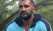 TV'de yok | Ümit Karan'ın aile özlemi!