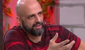 Hasan Yalnızoğlu'ndan Turabi ile ilgili sürpriz açıklama