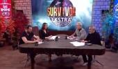 Survivor Ekstra (26/02/2018)