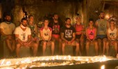 Survivor 2018 | 13. bölüm tanıtımı