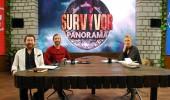 Survivor Panorama (28/02/2018)