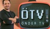 ÖTV 3. bölüm (01.03.2018)