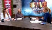 Survivor Panorama Hafta Sonu (03.03.2018)