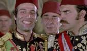 Kemal Sunal'ın en komik 10 rolü