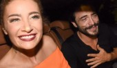 Sıla'dan Ahmet Kural açıklaması: Dostluğumuz baki...
