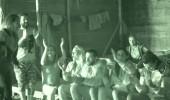 TV'de Yok | All Star takımında zafer mutluluğu! Barakada coştular