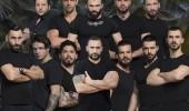 Survivor 2018 | 4. Hafta Erkekler Performans Sıralaması