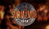 İşte Survivor 2018'de haftanın elenen yarışmacısı!