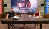 Survivor Panorama (06/03/2018)
