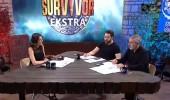 Survivor Ekstra (06/03/2018)