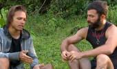 Turabi neden Murat Ceylan'la konuştu?