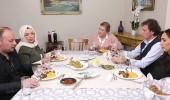 Yemekteyiz masasında 'emek' tartışması