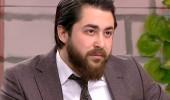 Semih Öztürk: