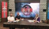 Survivor Panorama Hafta Sonu (11/03/2018)