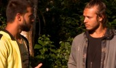 TV'de Yok | Hilmi Cem'den Murat'a teselli!