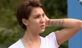 İlk kez Acunn.com'da | All Star Elif Şadoğlu'nun ilk sözleri