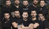 Survivor 2018 | 5. Hafta Erkekler Performans Sıralaması