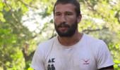 TV'DE YOK- Adem Kılıççı: Gönüllüler'e en güzel cevabı verdik