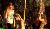 TV'DE YOK-Gönüllüler oyun öncesi kritik yaptı